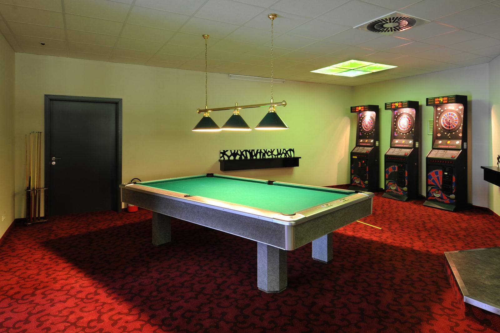 Casino Weilheim